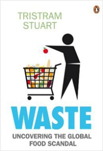 'Waste'