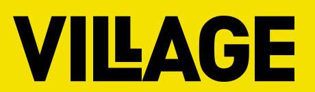 village-logo-2