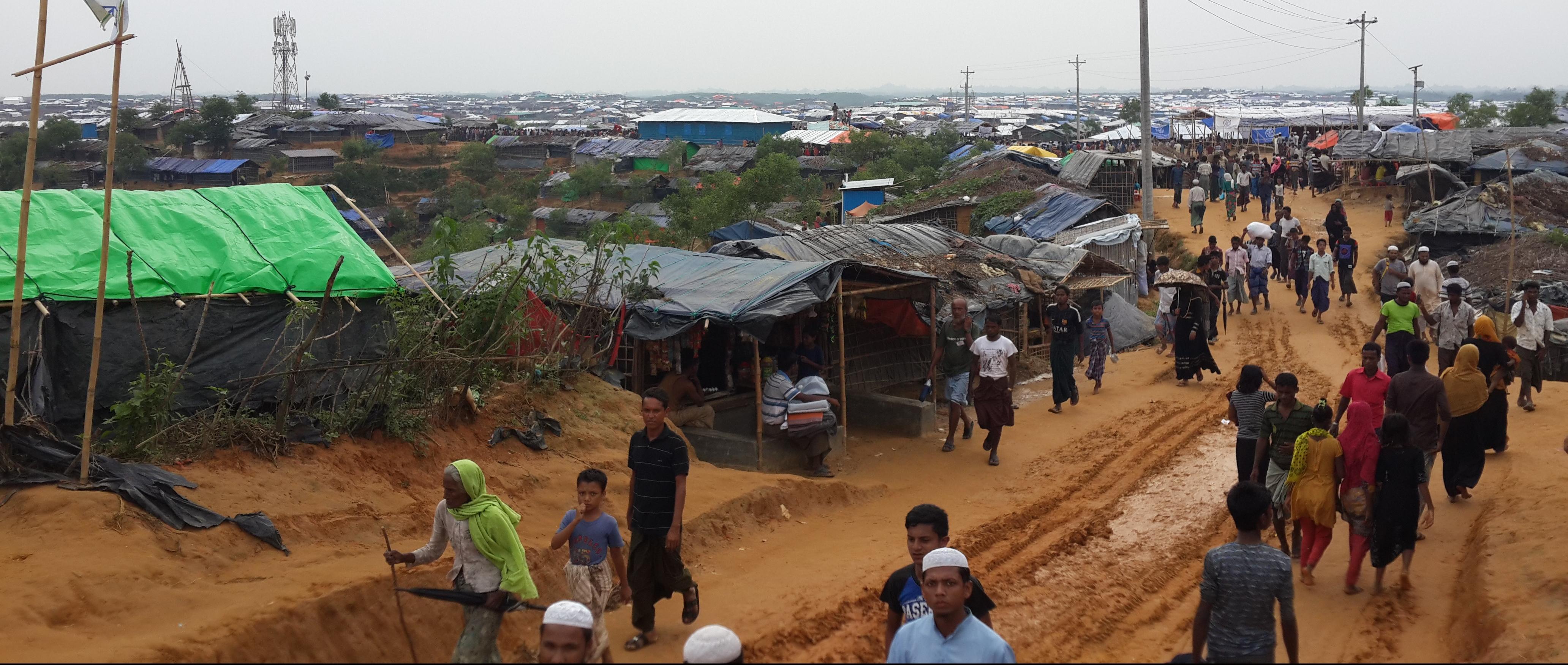 kutupolong-new-camp.jpg
